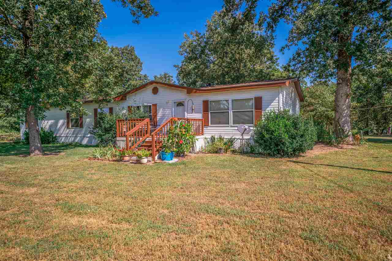 157 Private Road 3396 ,Gladewater, TX