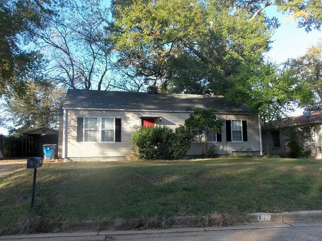 605 Hunter Street ,Kilgore, TX