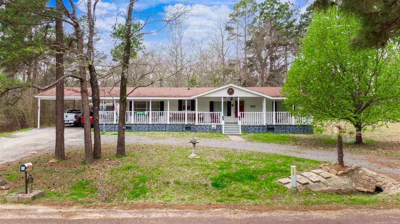 270 Meadow Dr ,Gladewater, TX