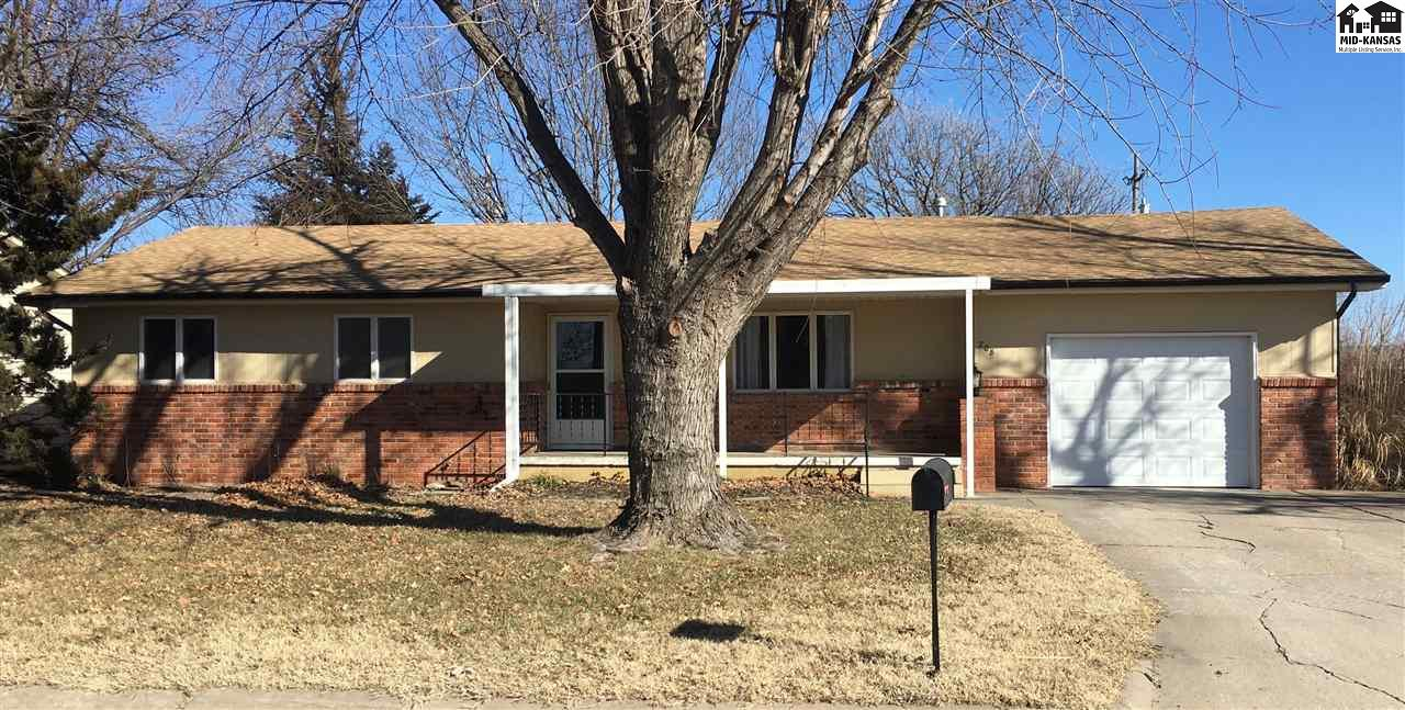 This beautiful house has just recently had a complete remodel and move in ready. 3 Bedrooms 2 baths. Must see to appreciate.