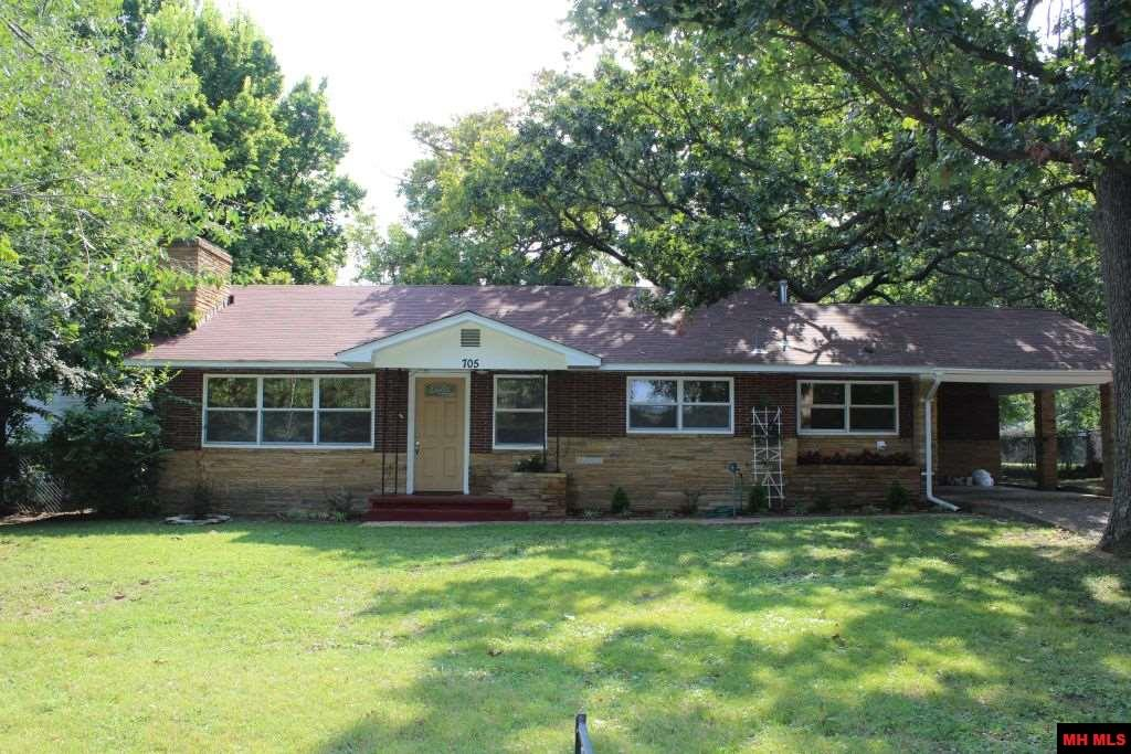 homes for sale in mountain home arkansas beaman realty rh search beamanrealty com