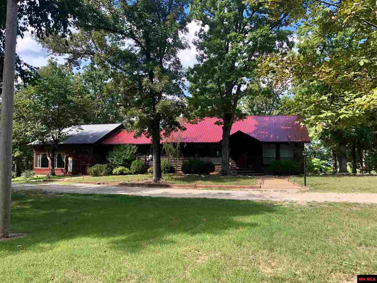 1239 MC 8099 | Yellville, AR