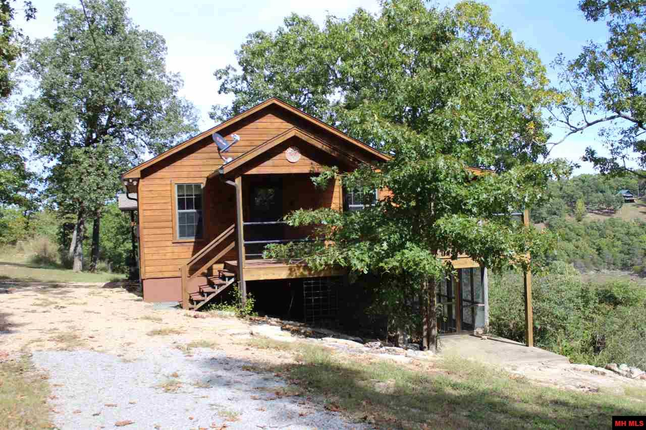2353 MC 8013 | Yellville, AR