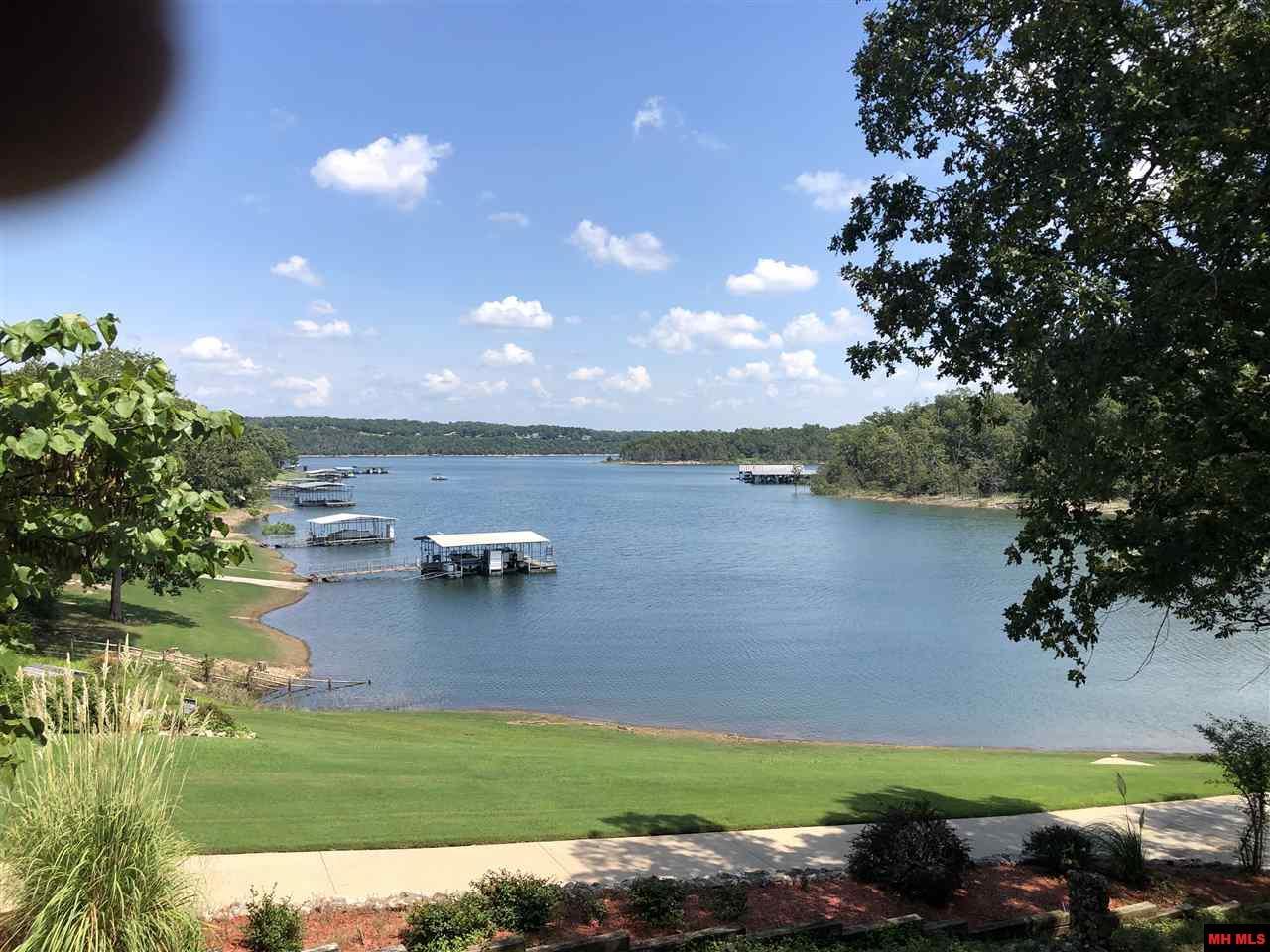 Real Estate and Homes For Sale near Lake Norfork, Arkansas
