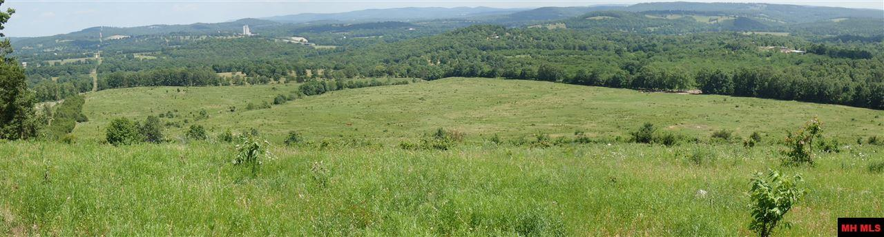 Land and Lots For Sale In Yellville Arkansas | Beaman Realty