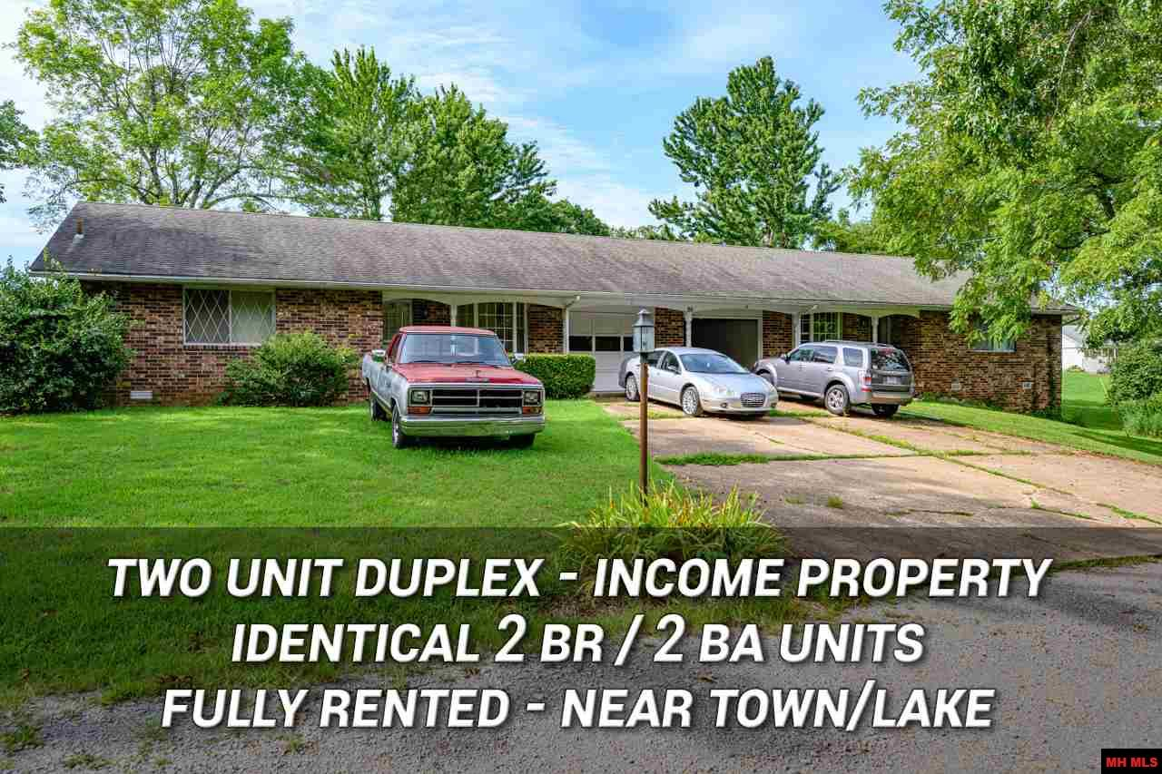 86 CR 949 | Lakeview, AR