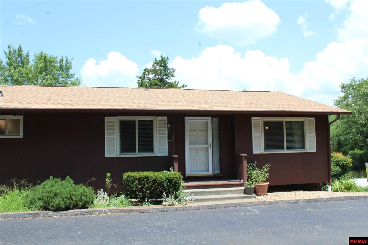 Homes For Sale In Bull Shoals Arkansas Beaman Realty