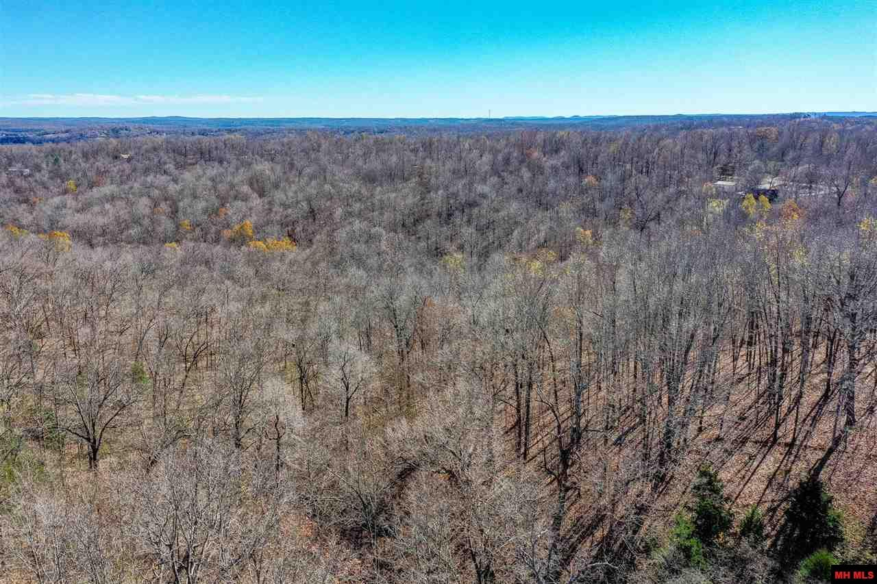 00 MOSSY ROCK PLACE | Mountain Home, AR