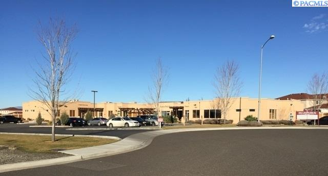 Offices for Sale at 5908 Bedford Street Pasco, Washington 99301 United States