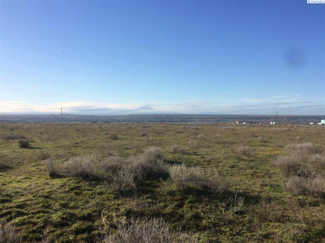 Additional photo for property listing at TBD S Plymouth Road Plymouth, Washington 99346 United States