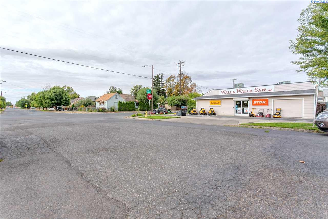 Additional photo for property listing at 610 W Pine Street Walla Walla, Washington 99362 United States