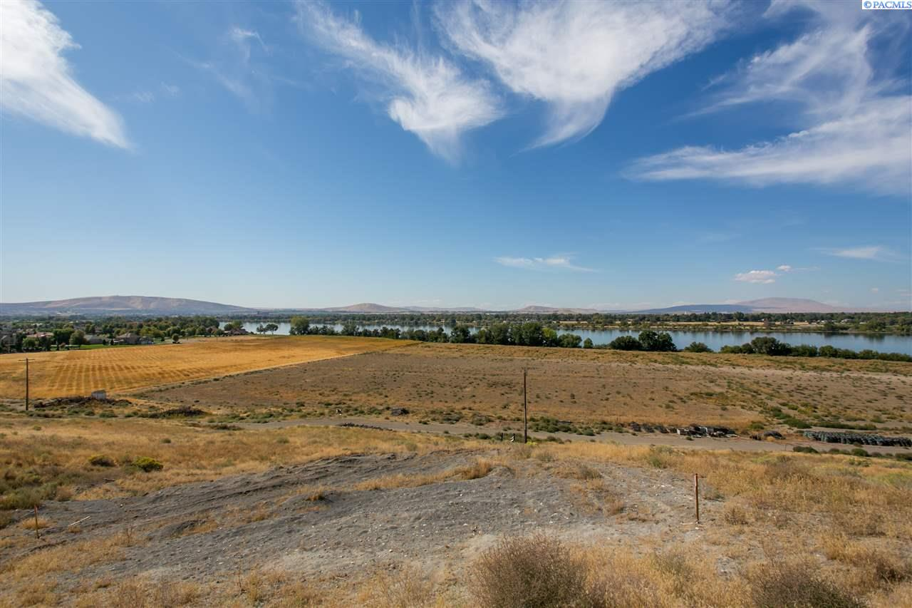 Additional photo for property listing at TBD Dent Road Pasco, Washington 99301 United States