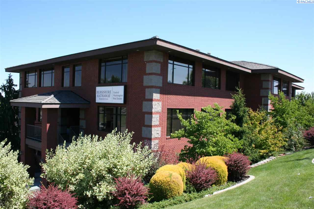 Offices for Sale at 295 Bradley Richland, Washington 99352 United States