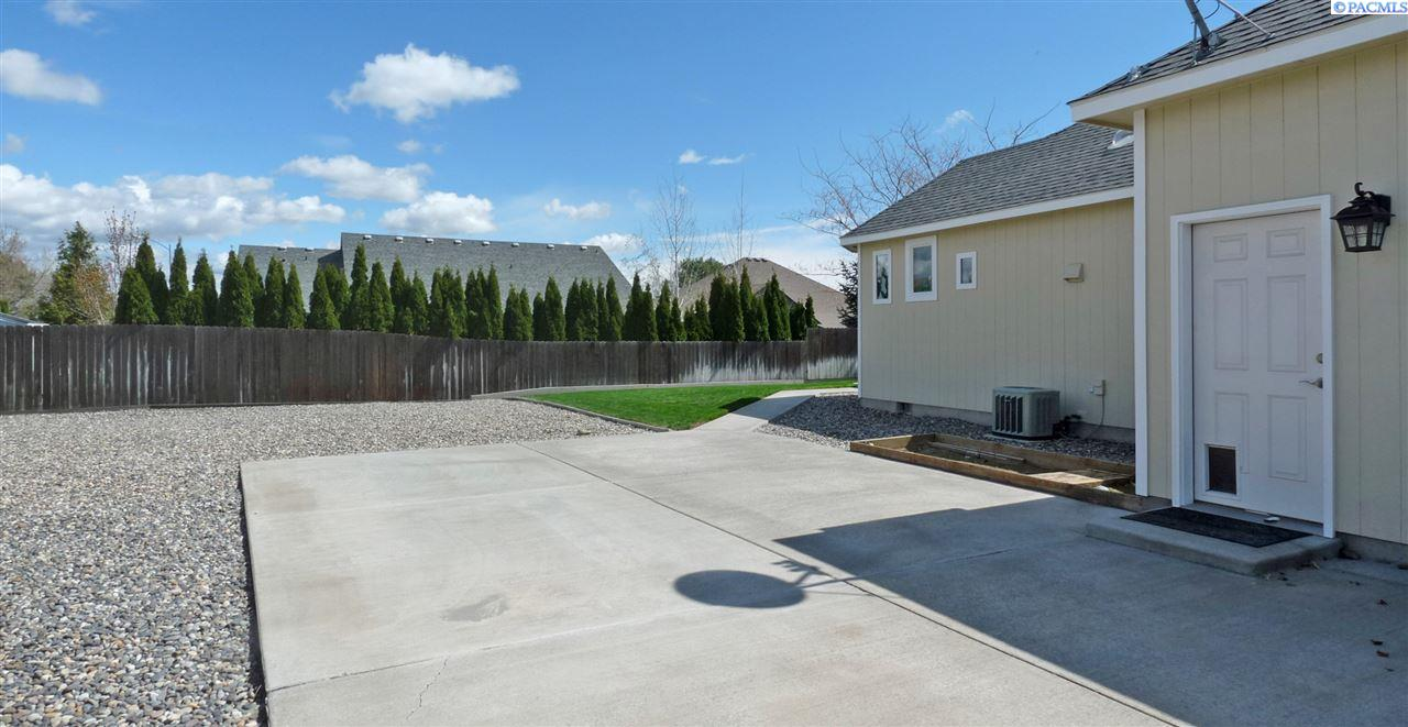 101 S BELFAIR ST, KENNEWICK, WA 99336 | Matson Real Estate