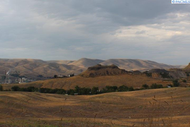 Farm / Ranch / Plantation for Sale at NKA 11th Avenue Lewiston, Idaho 83501 United States