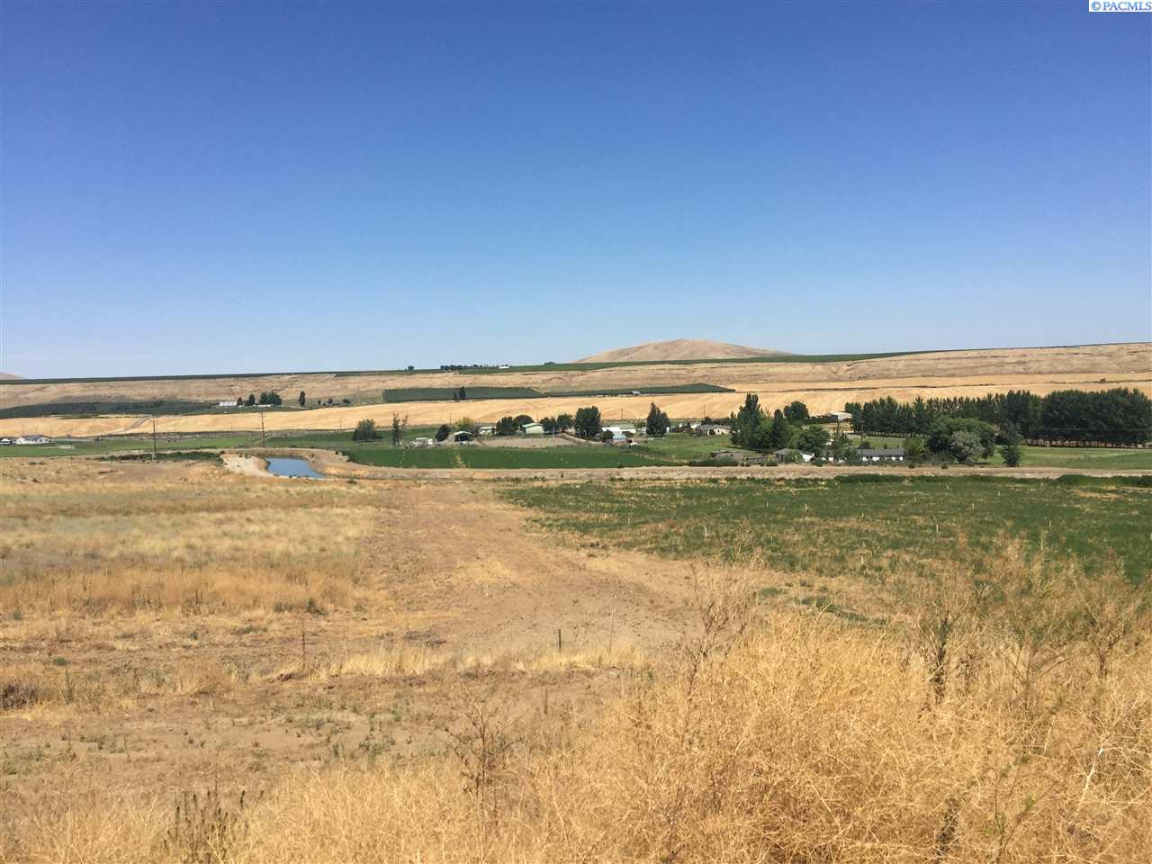 Additional photo for property listing at TBD TBD Benton City, Washington 99320 United States