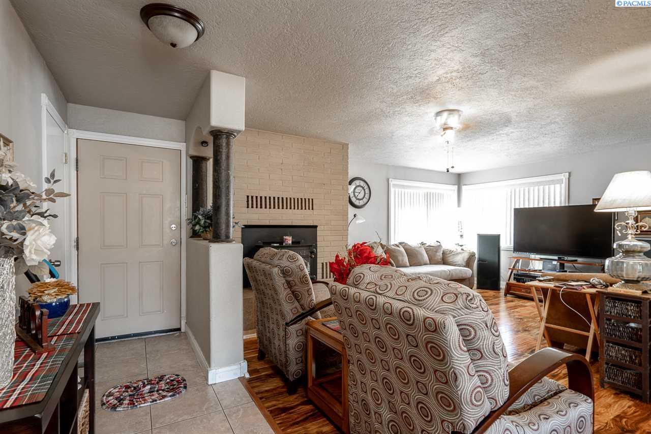 Property Listing Details Washington Home For Sale