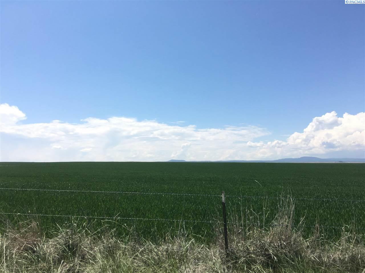 Farm / Ranch / Plantation for Sale at 10016 Weissenfels Road Asotin, Washington 99402 United States