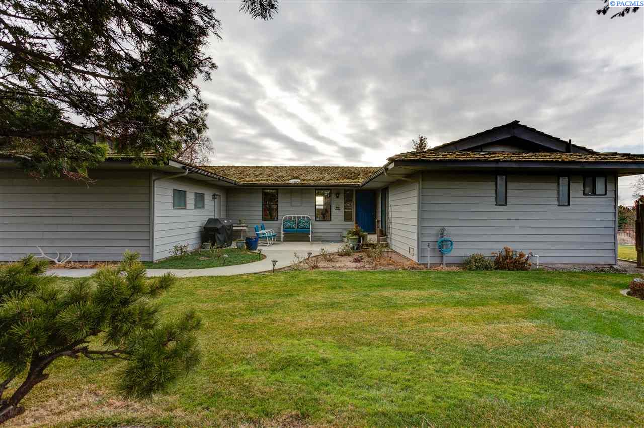 Additional photo for property listing at 2904 N Road 64 Pasco, Washington 99301 United States