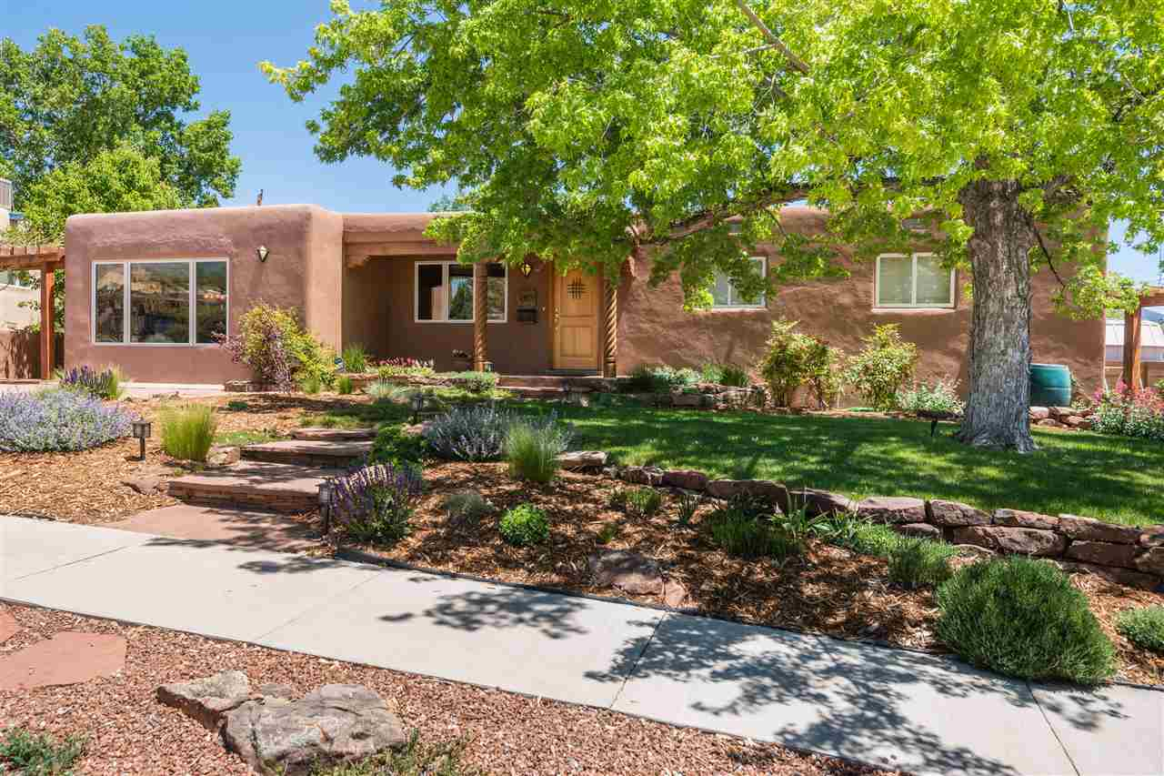 Page 4 of Review Recently Sold Homes for Sale in Casa Solana, NM ...
