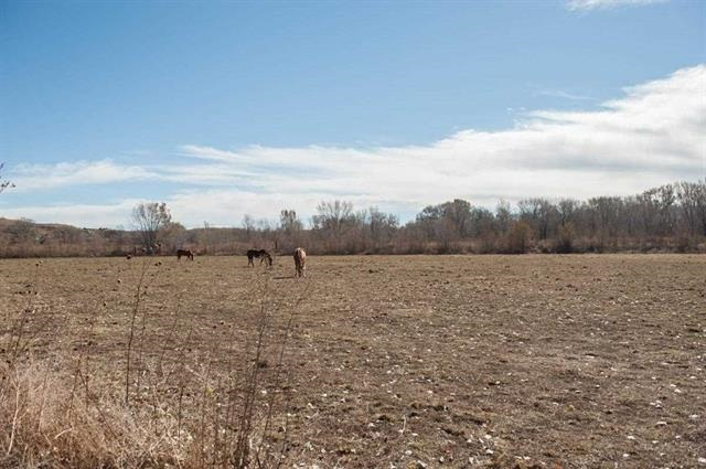 753 Highway 22 Lot 2-A Pena Blanca, NM 87041