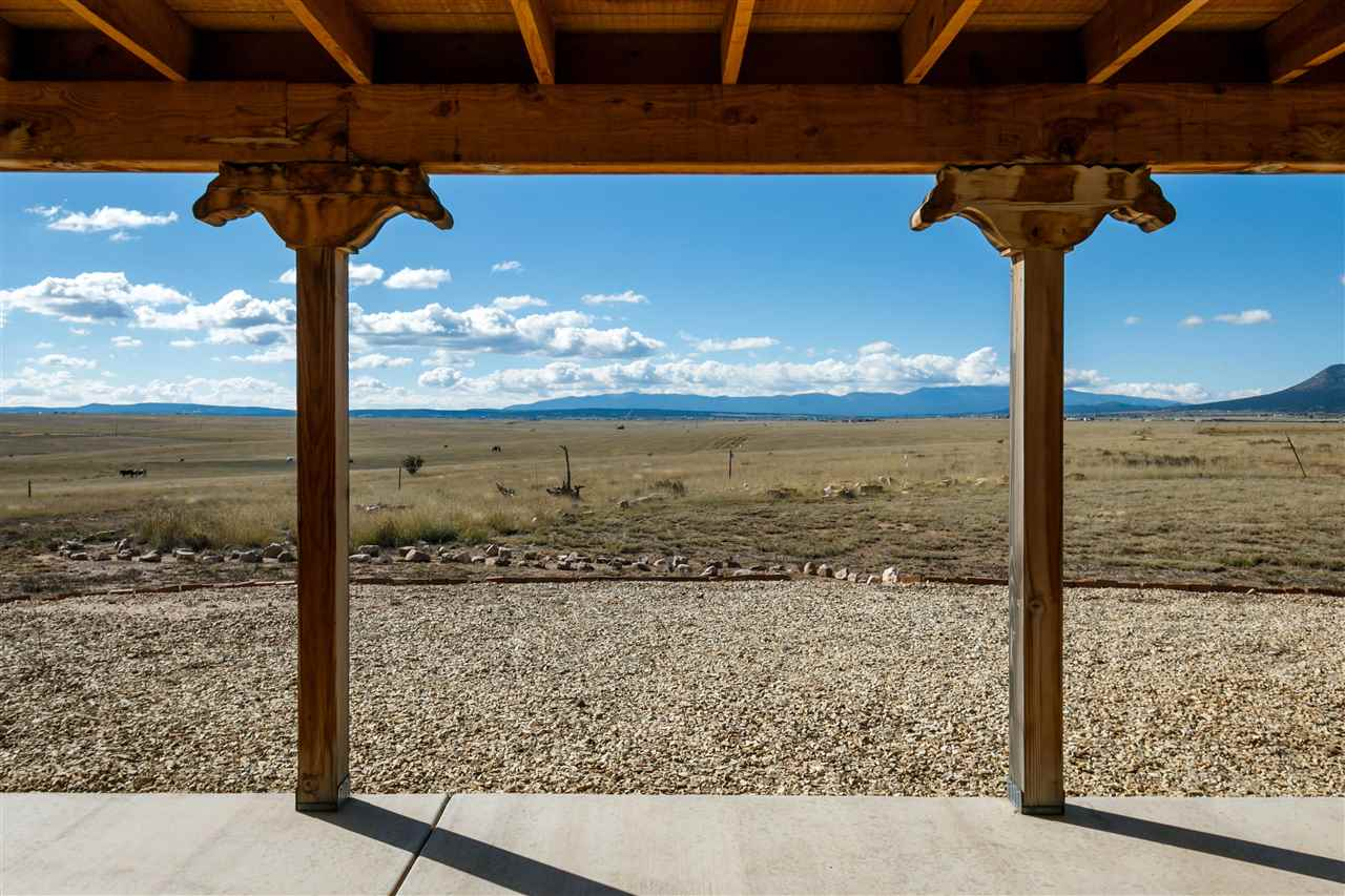 27 Cross Ranch Rd Stanley Nm 87056 Sotheby S