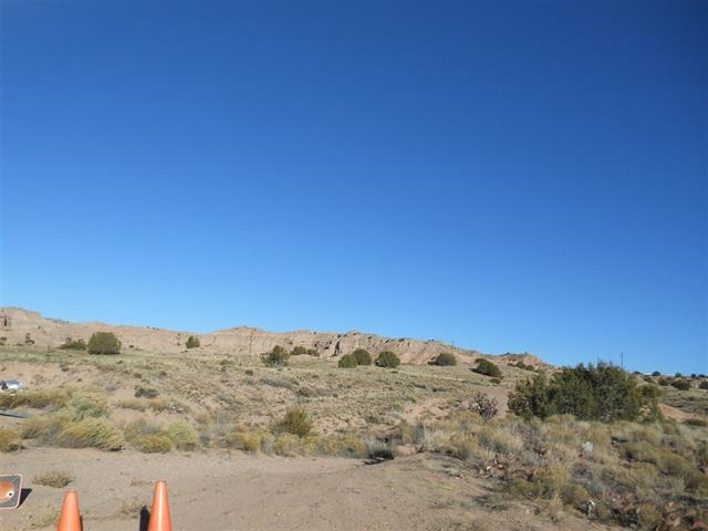 Lot 1E Lopez Lane Fairview, NM 87532
