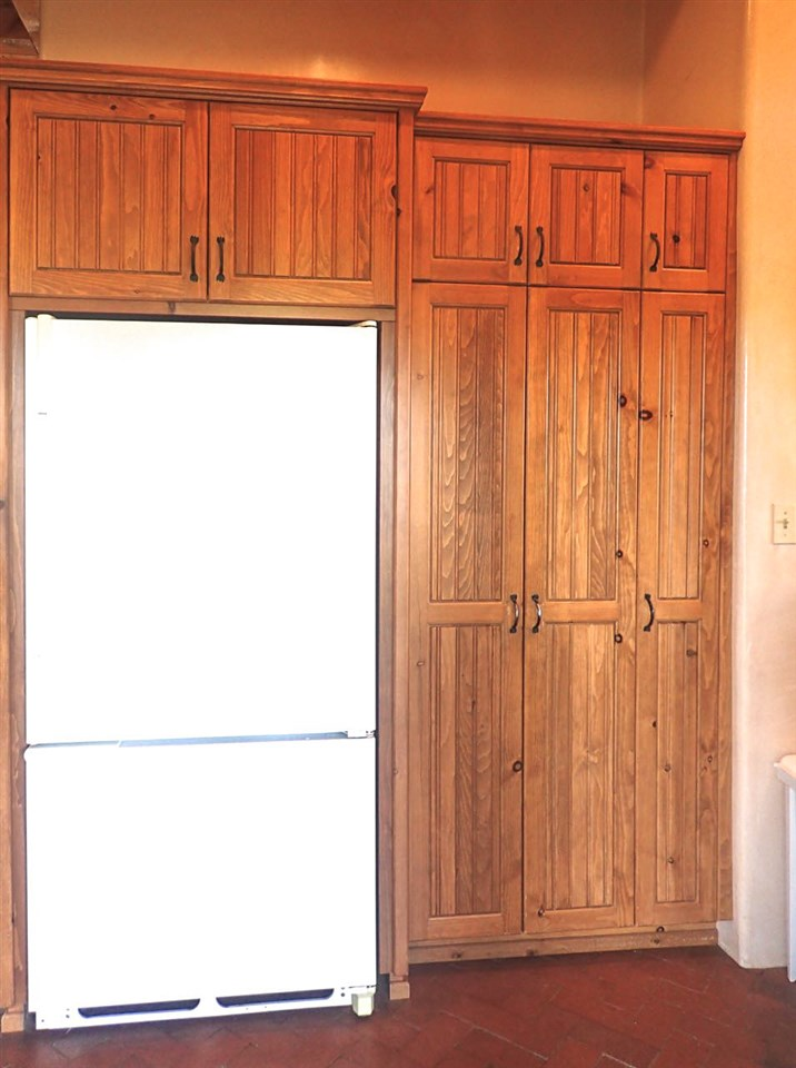 130 Pacheco Road Llano Nm 87543 Sotheby S