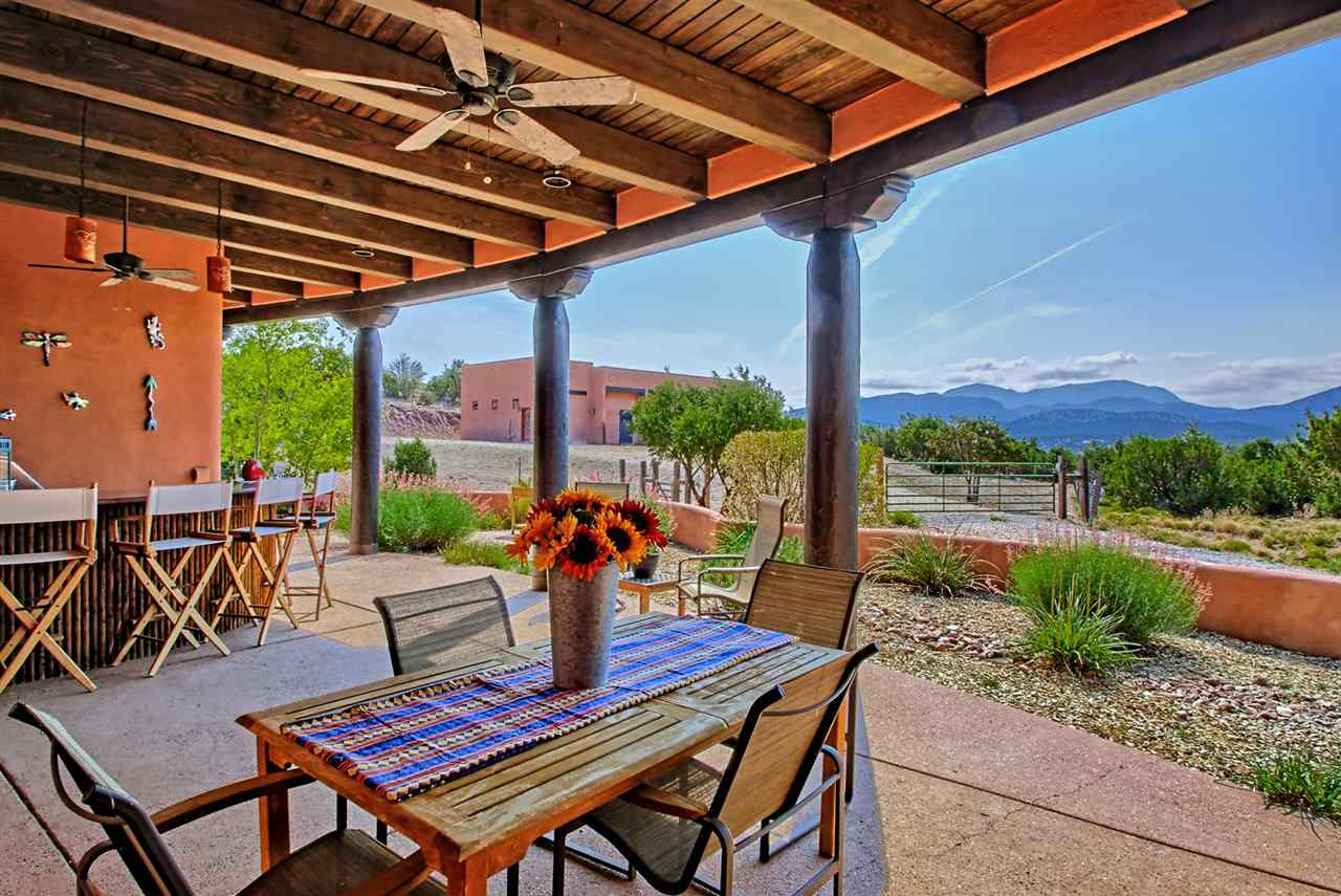5 Real Place Sandia Park Nm 87047 Sotheby S