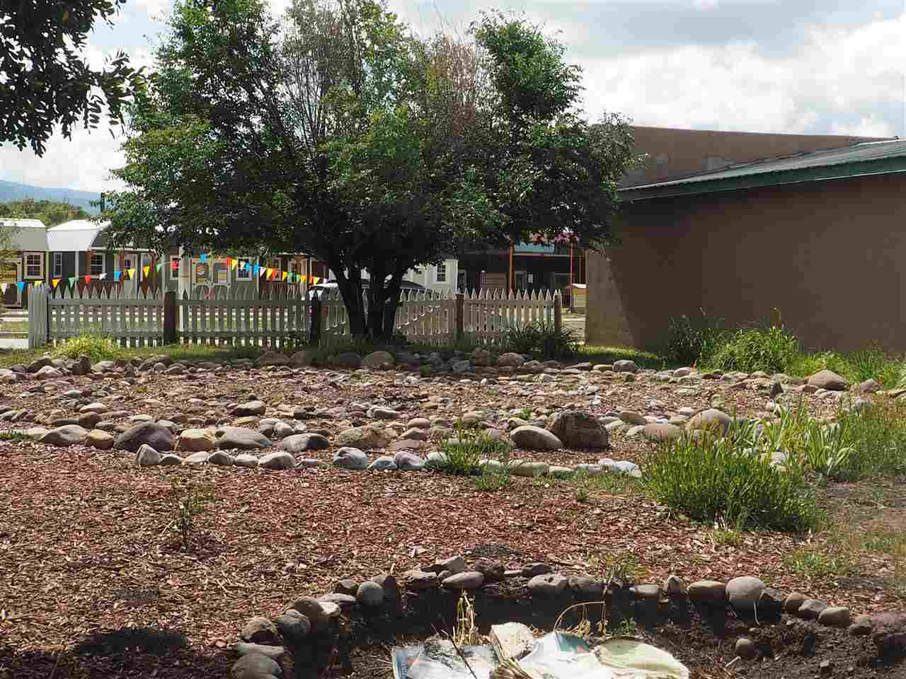 631 S Terrace Ave Chama, NM 87520