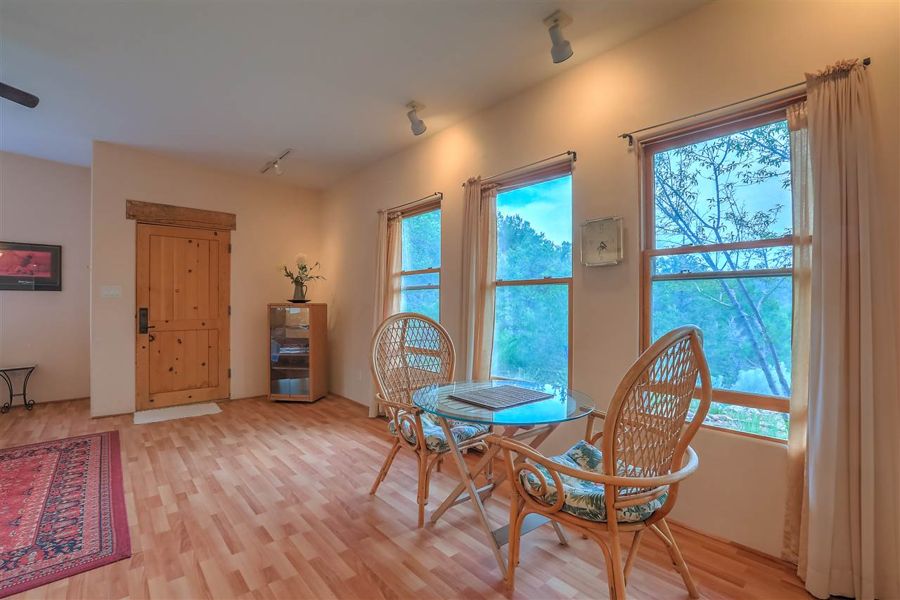 1345 BISHOPS LODGE, Santa Fe, NM 87506