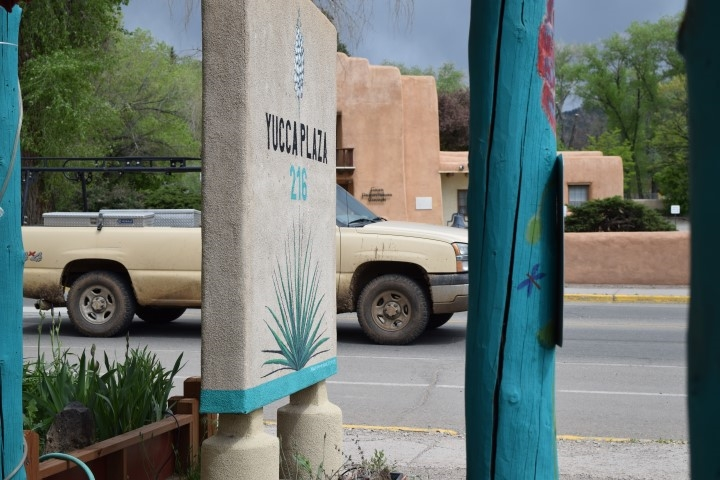 216 Paseo Del Pueblo Norte Taos Nm 87571 Sotheby S International Realty Inc