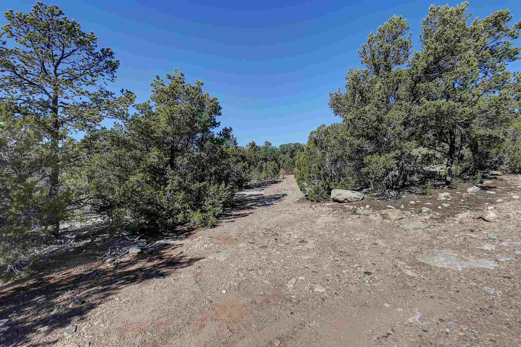 73 Velasquez Road Glorieta, NM 87535