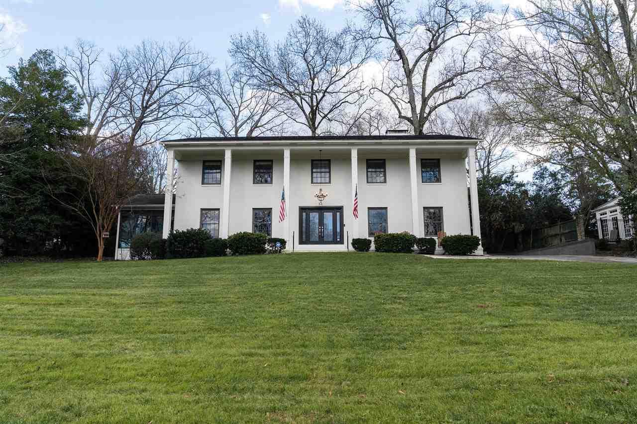 24 Dogwood Ln, Greenville, SC, 29651