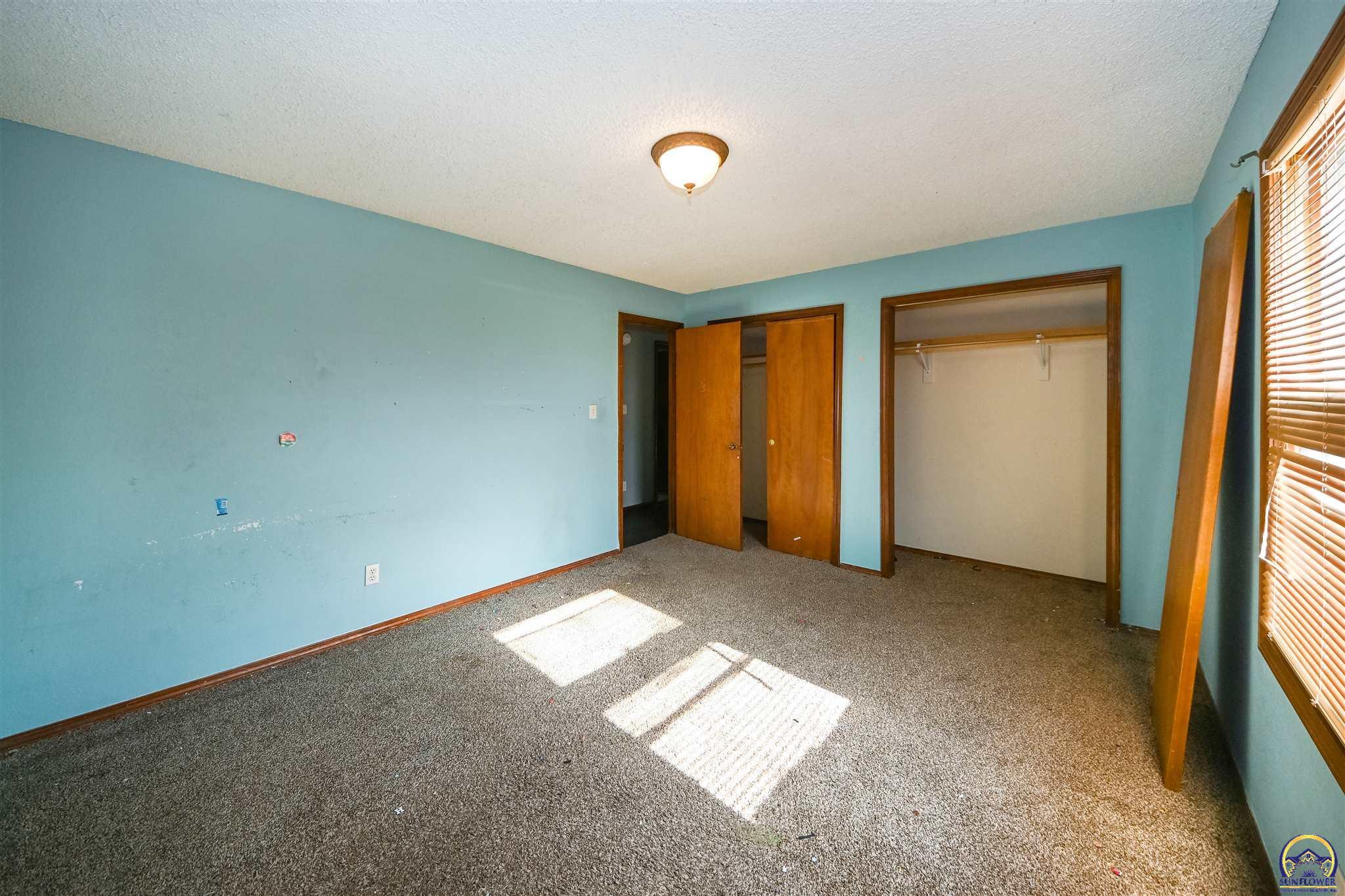 5101 NW Pueblo CT