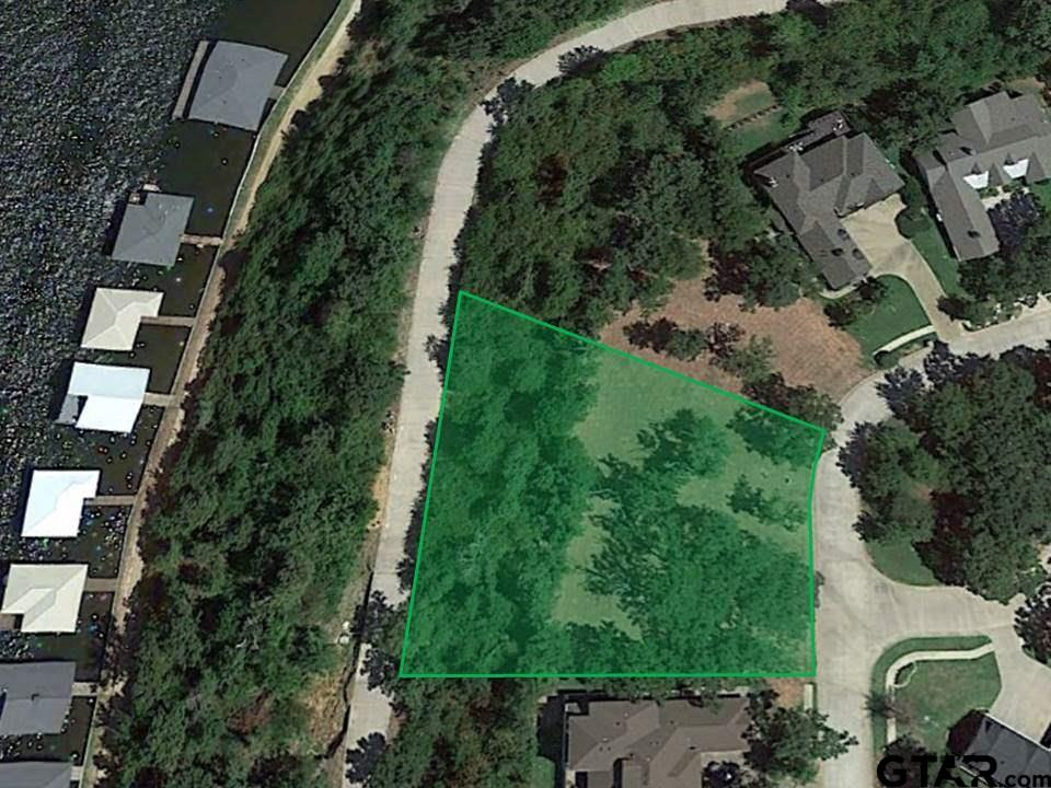 REDUCED!!! Beautiful Property for your New Estate!!! This Lakeview Site is a 0.80 acre single-family lot located on Sunset Circle. The property is made up of 2 lots and is site ready for construction to begin. Eagles Bluff is an exclusive resort community with a Championship Golf Course, Country Club, Fine Dining, Walking Trails, Boat Slips, Tennis, Fitness facilities, Swimming, and much more. Beautifully landscaped with many amenities, Eagles Bluff is a wonderful place to call Home.