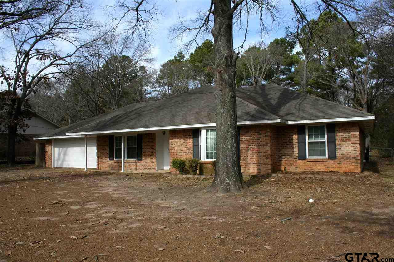 313 Lemay Dr Tyler Texas 75704 Bank Foreclosure Info
