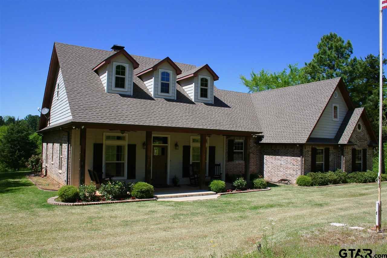 tyler tx home listings doc deason tyler tx homes for sale