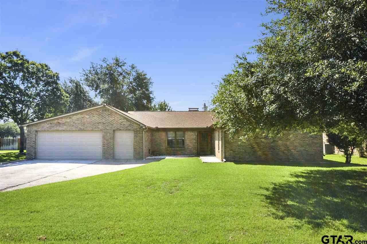 241 N Bay, Bullard, TX 75757