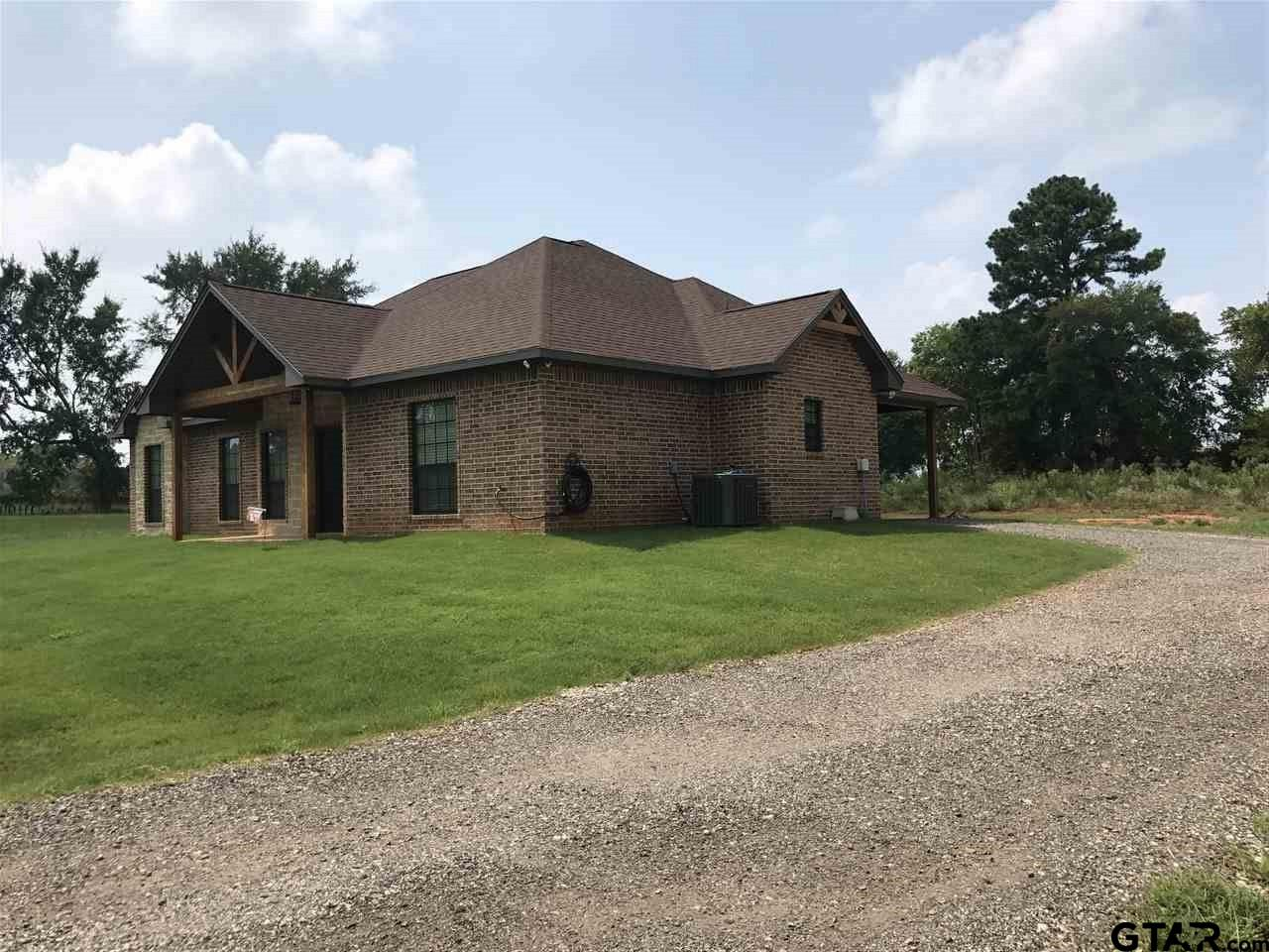 21189 County Road 119