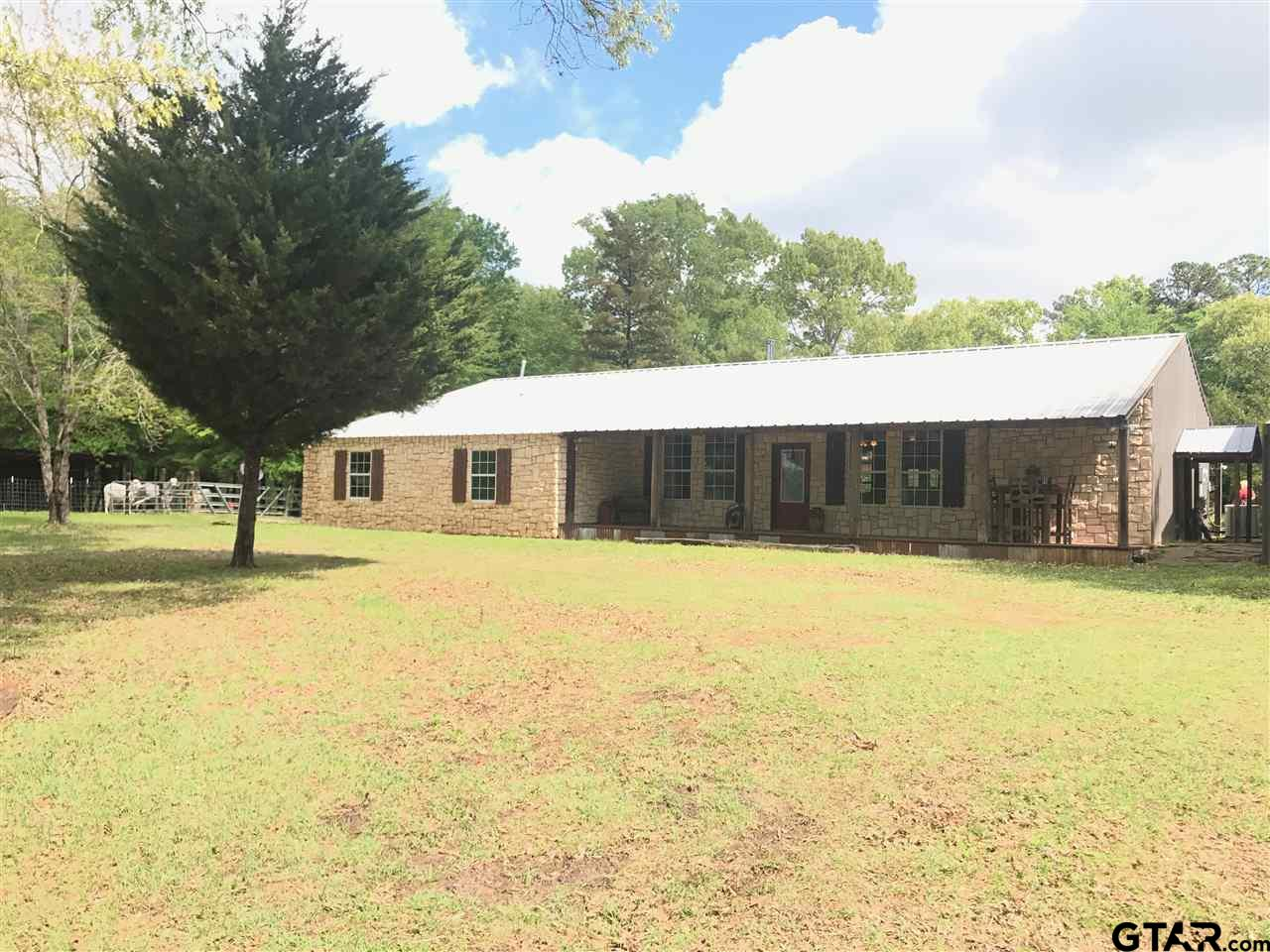 1322 County Road 4913