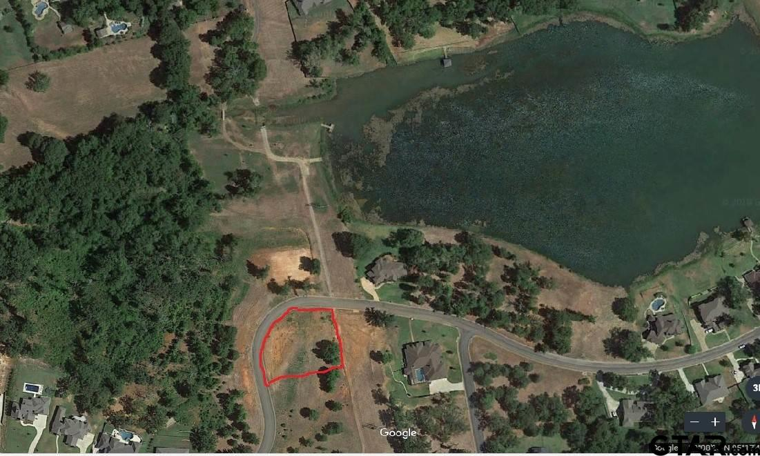 116 Lake Lou Ella