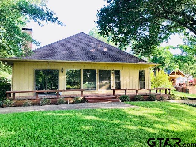105 Henry, Bullard, TX 75757