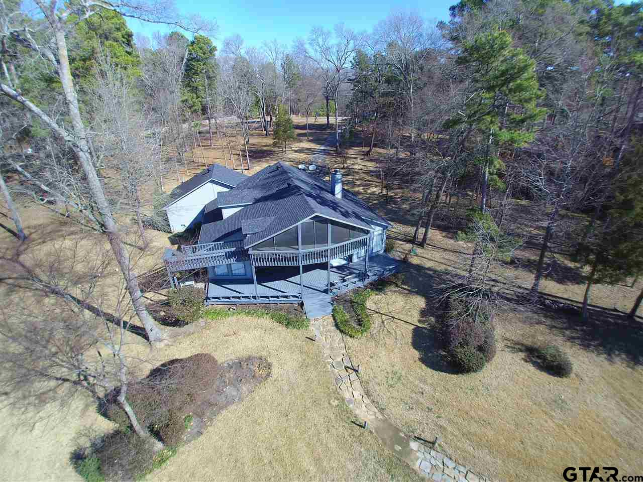 50 Eagle Harbor Drive