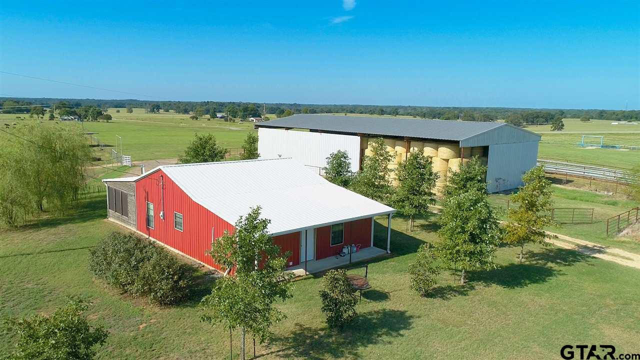 Decades of continual improvement have spawned this truly beautiful place into what it is today. Whether you want a cattle operation that is turn out ready, or a horse farm this property has it all. Multiple ponds,  fencing , cross-fencing, huge hay barn