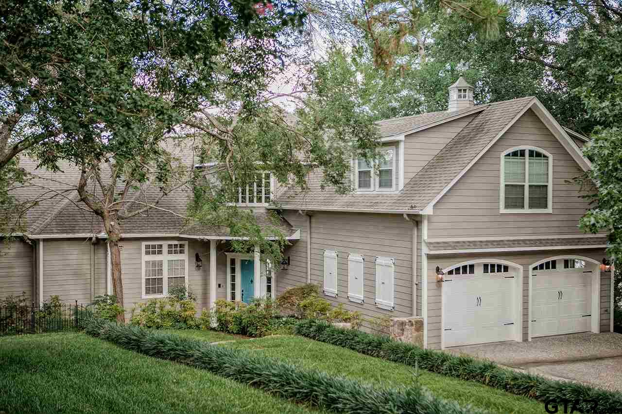 Photo for MLS Id 10101516 located at 1627 Tanglewood Drive E