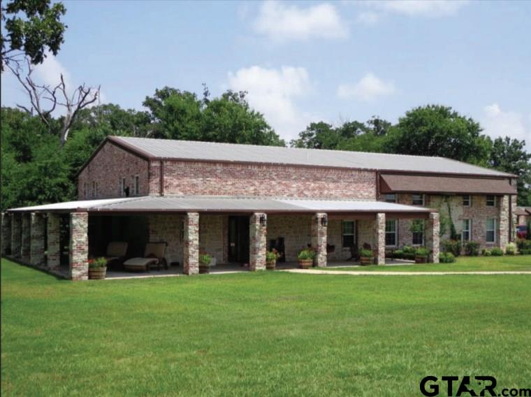 Photo for MLS Id 10101866 located at 895 FM 1896