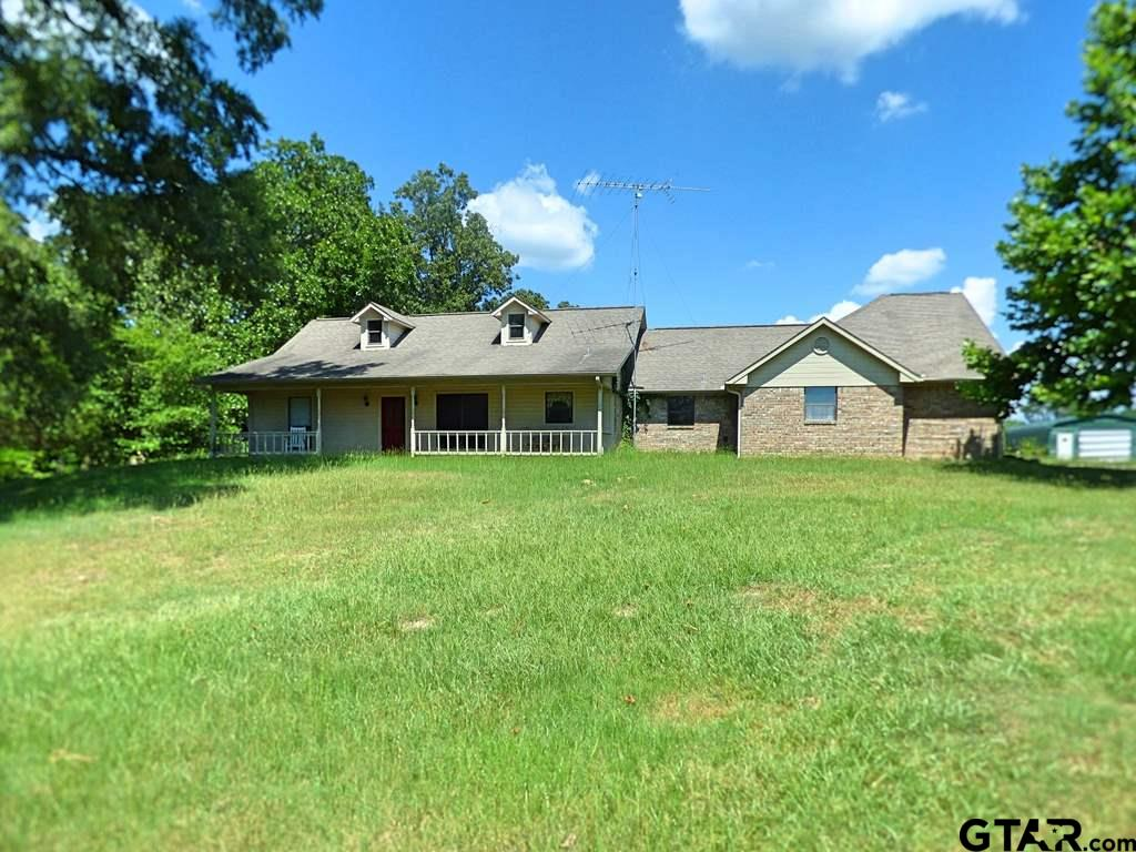 Priced to Sell!! You just don't find them like this anymore! Take a closer look at this 3 bedroom 3 bath house soon to become a