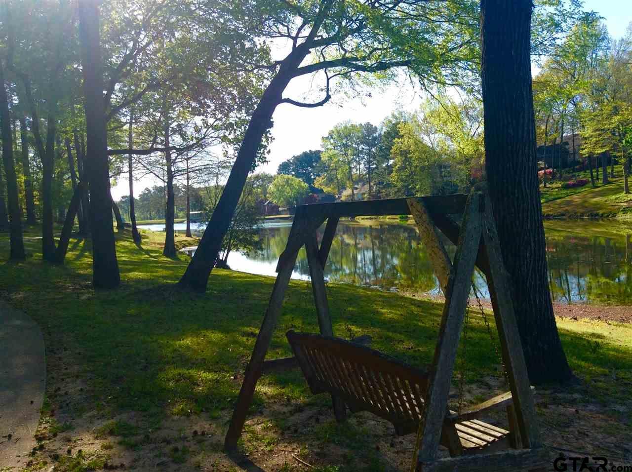 3101 Lake Vista Circle