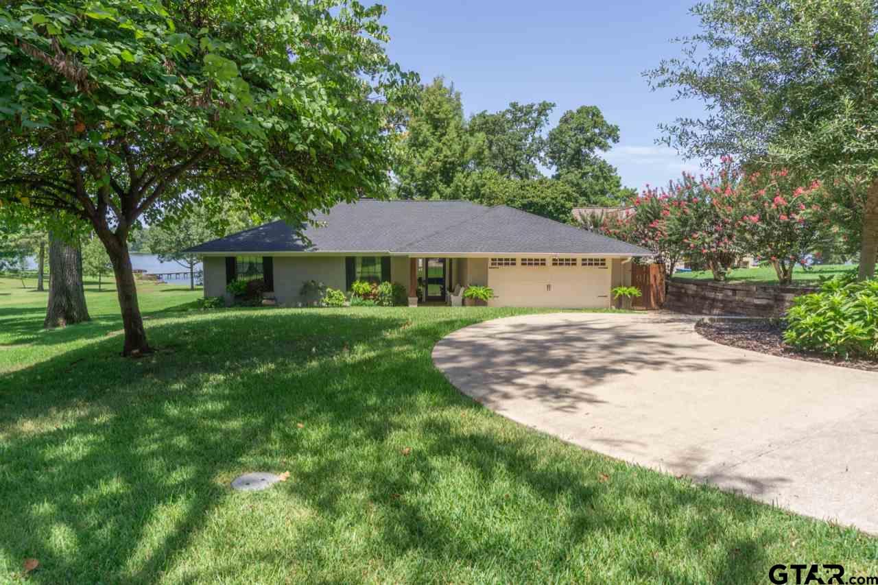 16348 Treasure Cove, Bullard, TX 75757